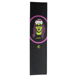 AO Cartoon Griptape CoryAO1068