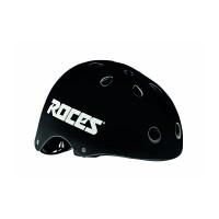 Roces Aggressive Helmet Black 2017300756 00005