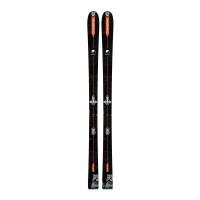 Ski Dynastar Vertical Bear FRA 2018DRG02L2