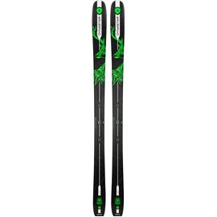 Ski Dynastar Vertical Deer 2018DRG01L8