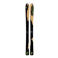 Ski Liberty Variant 87 2017
