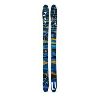Ski Liberty Sequence 2017SEQ168_17
