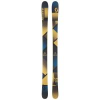 Ski Scott Punisher 95 2018