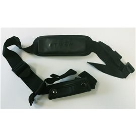 E-TWOW Sangle Rembourree + Poignee PortageSHOULDER-STRAP-2