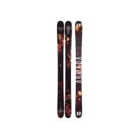 Ski Armada ARW 96 2018