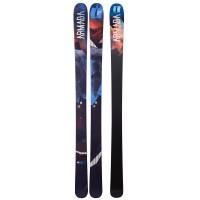 Ski Armada Invictus 99 TI 2018