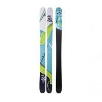 Ski Armada Trace 108 2018