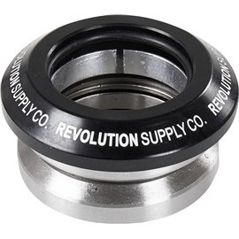 Revolution Supply Integrated Headset
