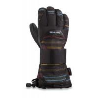 Dakine Wristguard Glove Nevada 2018D1300320