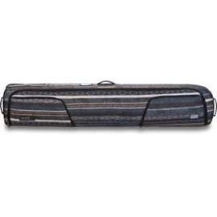 Dakine Women Slow Roller Bag 157CM Cassidy