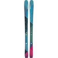Ski Elan Ripstick 86 W 2018ADGDFC
