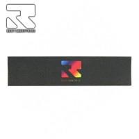 Root Grip Tape Rainbow 20185956