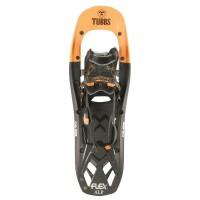 Tubbs Flex Alp XL 28 Orange 2018