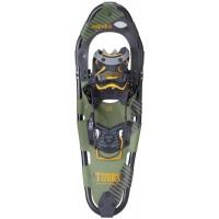Tubbs Mountaineer 25 Men Schwarz 2018MOU2516