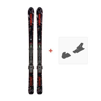Ski Head Power Instinct TI Pro + PR 11 2018310907