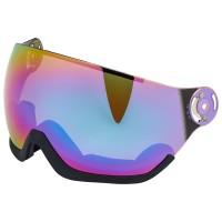 Head SpareLens kit Knight rainbow 2019378966