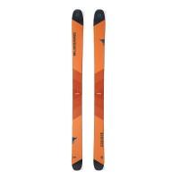 Ski Blizzard Cochise 2018