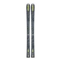 Ski Dynastar Cham Alti 85 2017DAFL301
