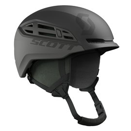 Scott Couloir 2 Helmet Black254585