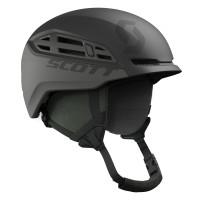 Scott Couloir 2 Helmet Black
