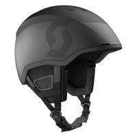 Scott Seeker Plus Helmet
