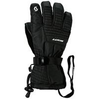 Scott Glove JR Ultimate Black