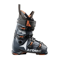 Atomic Hawx Prime 110 Blue Black Orange 2018