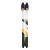 Ski Volkl VTA 98 2018