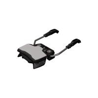 Marker Kingpin Brake 2018W011P1B