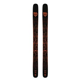 Ski Black Crows Nocta 2018