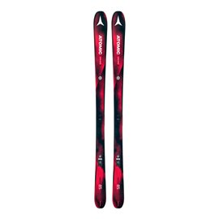 Ski Atomic Vantage 85 2018
