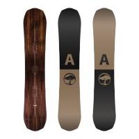 Snowboard Arbor Element 201811800F17