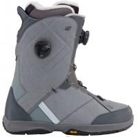 K2 Maysis Ltd Grey 201811B2006