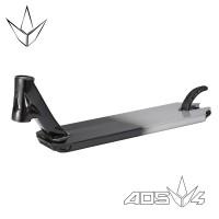 Blunt Deck AOS V4 Charles Padel3537