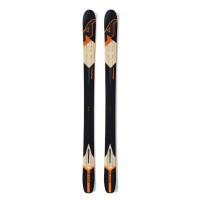 Ski Nordica Nrgy 107 2016