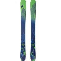 Ski Nordica Enforcer 110 Flat 20180A712300.001