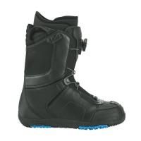 Boots Snowboard Flow Ansr Rental JR Boa 2018