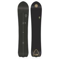 Snowboard Flow Enigma 2018SF180152