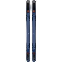 Ski Salomon N QST 99 2018L39863200