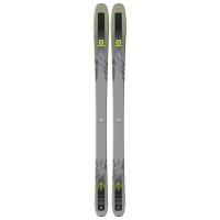 Ski Salomon N QST 92 2018L39863000