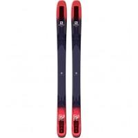 Ski Salomon N QST Stella 106 2018