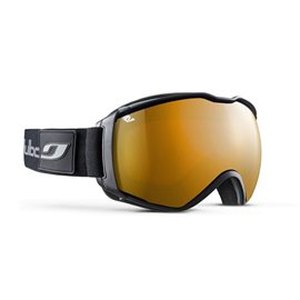 Julbo Airflux Spectron 4 Cat 4 Black/Grey 2018