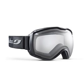 Julbo Airflux Double Lens Cat 0 Black 2018