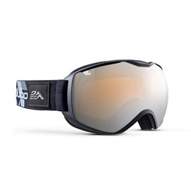 Julbo Quantum Mirror Spectron Double Lens Cat 2 Black 2018
