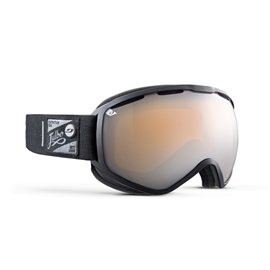 Julbo Atlas Mirror Spectron Double Lens Cat 3 Black 2018