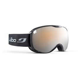 Julbo Pioneer Mirror Spectron Double Lens Cat 3 Black 2018