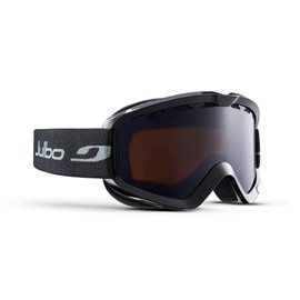 Julbo Bang Black Vision Black Cat 4 Black 2018