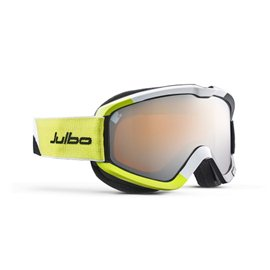 Julbo Bang Interchangeable Lenses Black/Yellow 2018