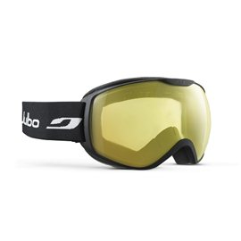 Julbo Ison Double Lens Cat 1 Black 2018