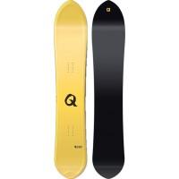 Snowboard Nitro Quiver Slash 2018830212-1